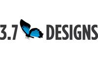 3.7 Designs