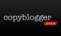 Copyblogger Media
