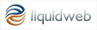 liquidweb-wht-tn