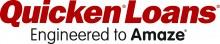 QL-ETA-HiRes-logo1-e1347567273549