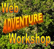 Web Adventure Workshop
