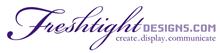 Freshtight Designs